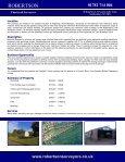 ROBERTSON - Caldes - Page 2