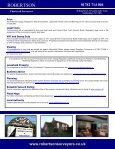 ROBERTSON - Caldes - Page 3
