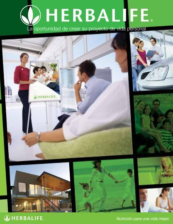 libro_de_presentacion.pdf - myherbalife.com