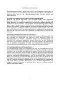 Bildung ist mehr als Schule - Das Bundesjugendkuratorium - Page 3