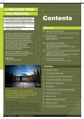 01530 836136 - Stephenson College - Page 2