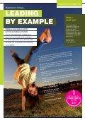 01530 836136 - Stephenson College - Page 3