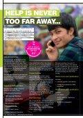 01530 836136 - Stephenson College - Page 4