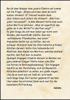 Trenter Bote - Seite 6