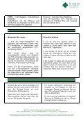 Newsletter - IP for IP - Seite 3