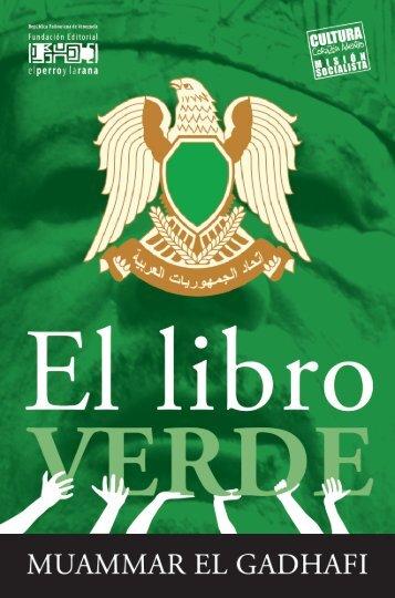 El-libro-verde