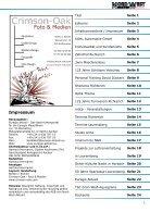 Aktuelles aus den Stadtbezirken Laurensberg und Richterich - Seite 3