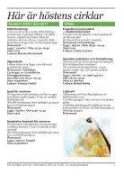 studieprogram hösten 2015 - Page 3