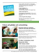 studieprogram hösten 2015 - Page 4