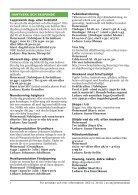 studieprogram hösten 2015 - Page 5