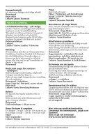studieprogram hösten 2015 - Page 6