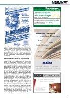 Aktuelles aus den Stadtbezirken Laurensberg und Richterich - Seite 5