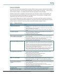 Cisco UCS C200 M2 High-Density Rack-Mount Server - Page 2