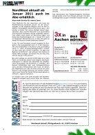 Aktuelles aus den Stadtbezirken Laurensberg und Richterich - Seite 6