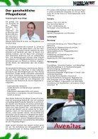 Aktuelles aus den Stadtbezirken Laurensberg und Richterich - Seite 7