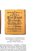 Buchdruckkunst in Mengeringhausen - KOBRA - Seite 6