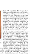 Buchdruckkunst in Mengeringhausen - KOBRA - Seite 7