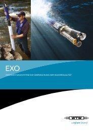 D-pdf - EXOwater.com