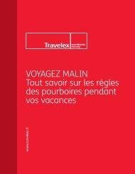 travelex-regles-pourboires