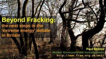 beyond_fracking-2015