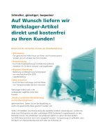 Arbeitsschutz - Seite 5