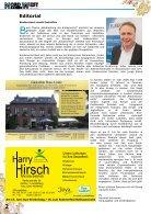 Aktuelles aus Laurensberg, Richterich und Umgebung - Seite 2