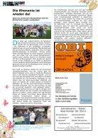 Aktuelles aus Laurensberg, Richterich und Umgebung - Seite 4