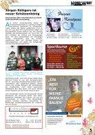 Aktuelles aus Laurensberg, Richterich und Umgebung - Seite 5
