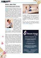 Aktuelles aus Laurensberg, Richterich und Umgebung - Seite 6