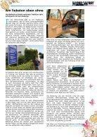 Aktuelles aus Laurensberg, Richterich und Umgebung - Seite 7