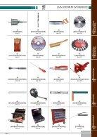 Handwerkzeuge - Seite 7