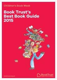 book-trust-best-book-guide-2015
