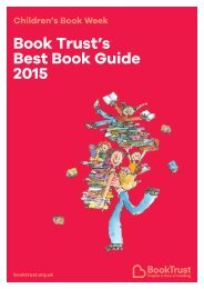 book-trust-best-book-guide-2015