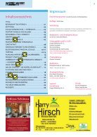 Laurensberg, Richterich und Horbach - Seite 3