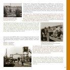 Flyer - Seite 3