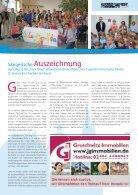 Laurensberg, Richterich und Umgebung - Seite 4