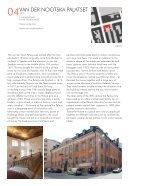 Professoren-Tagung/-Exkursion 2015 - Seite 6