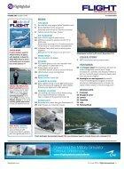 FLIGHT - Page 3