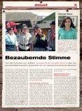 Allalin News Nr. 9 - SAAS-FEE | SAAS-GRUND | SAAS-ALMAGELL | SAAS-BALEN - Seite 5