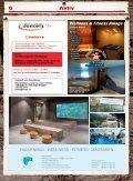 Allalin News Nr. 9 - SAAS-FEE | SAAS-GRUND | SAAS-ALMAGELL | SAAS-BALEN - Seite 6