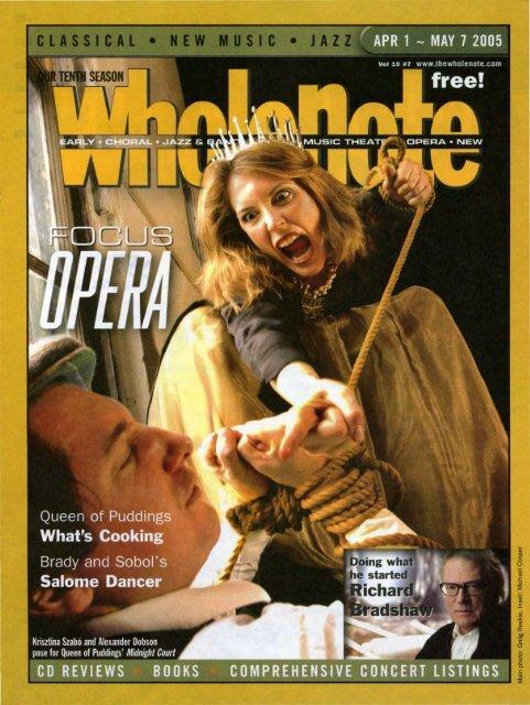 October 2006 Total Guitar magazine /& 2CDs Volume 154