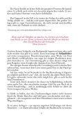 Pseudoverlag? Nein, danke! (2. Auflage 2015) - Seite 6