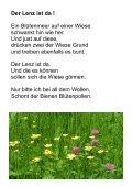 Pusteblume - Seite 6