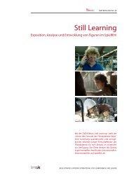 Begleitendes Unterrichtsmaterial für Lehrerinnen und Lehrer - filmABC