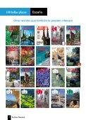Turismo Humano 28. 100 playas españolas - Page 2