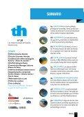 Turismo Humano 28. 100 playas españolas - Page 3