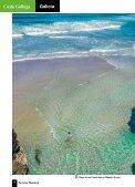 Turismo Humano 28. 100 playas españolas - Page 4