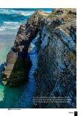 Turismo Humano 28. 100 playas españolas - Page 5