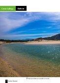 Turismo Humano 28. 100 playas españolas - Page 6