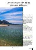 Turismo Humano 28. 100 playas españolas - Page 7